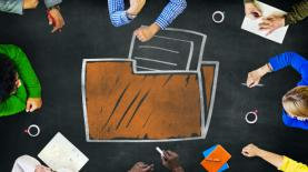 How to Share Documents Online 4 File Sharing Scenarios