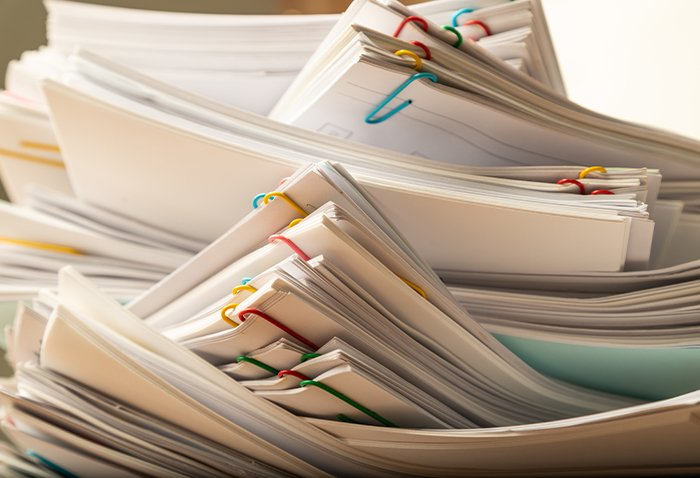 document version control advice from industry experts glasscubes