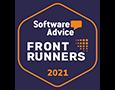 FrontRunner for File Sharing